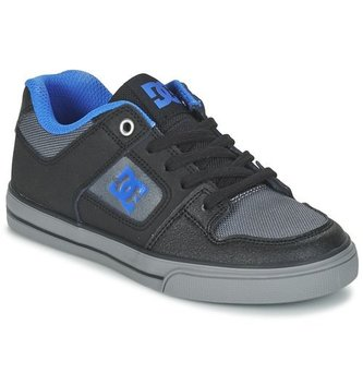 DC FOOTWEAR PURE SE B SHOE