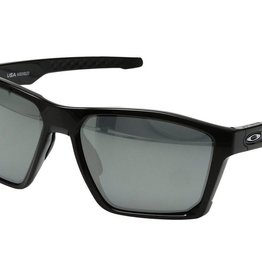 OAKLEY 93970258 : Targetline Matte Black w/ PRIZM Black