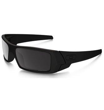OAKLEY 90144360 : Gascan Matte Black w/ PRIZM Black