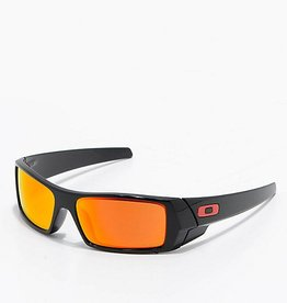 OAKLEY 90141560 : Gascan Polished Black w/ PRIZM DpH2O Pol