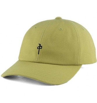 Red Dragon Apparel RDS POLO HAT CHUNG