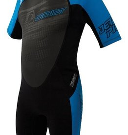 JET PILOT JP-Youth Cause Shorty