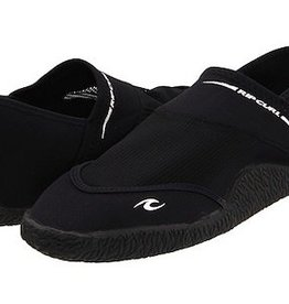 RIP CURL CLASSIC REEF WALKERS