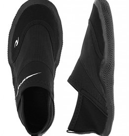 RIP CURL KIDS CLASSIC REEF WALKERS