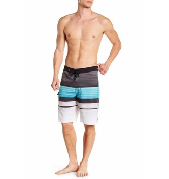 RIP CURL MIRAGE OVERTHROW