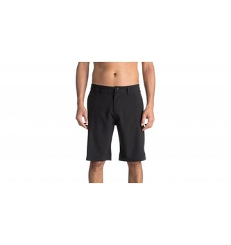 QUIKSILVER SOLIDAMPHIBIA21 M WKST