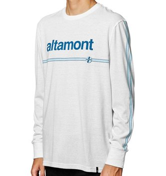ALTAMONT GENERIC LS