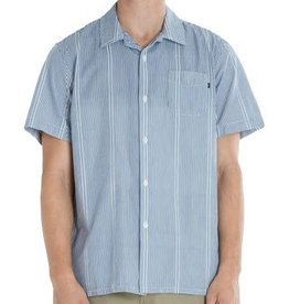 OBEY FREMONT WOVEN