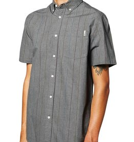 ALTAMONT FRITH S/S WOVEN