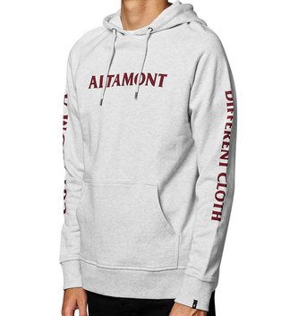 ALTAMONT CFADC PULLOVER NATURAL