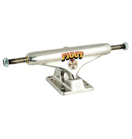 INDEPENDENT TRUCK CO. INDY STG11 FIGGY FADED HOLLOW 159 2PK