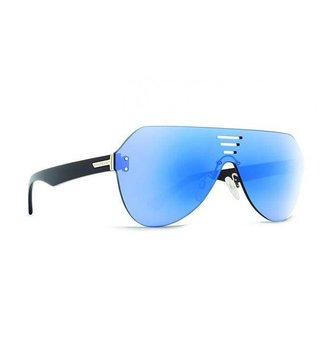 VON ZIPPER ALT-FARVA Black Gloss/flash Sky Blue