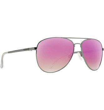VON ZIPPER FARVA Black/pink