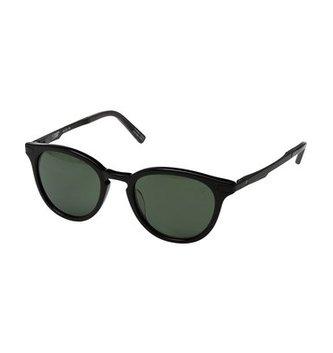 SPY OPTICS PISMO BLACK - HAPPY GRAY GREEN