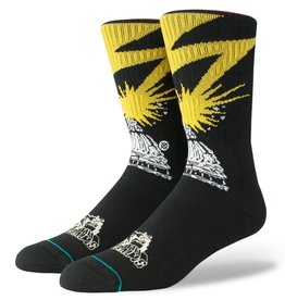 INSTANCE SOCKS FND LOP BAD BRAINS