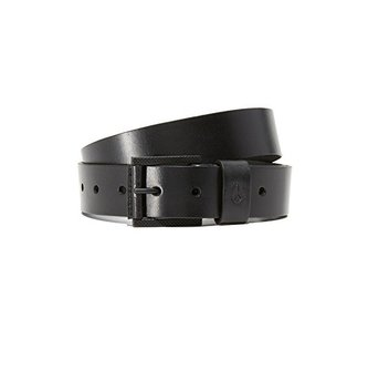NIXON WATCHES AMERICANA SLIM BELT II