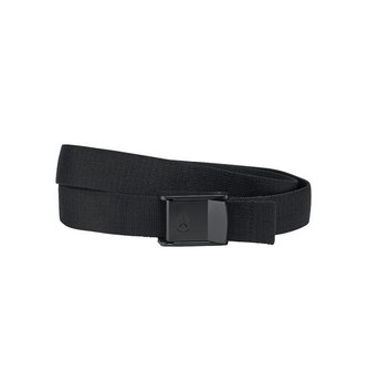 NIXON WATCHES CREW BELT