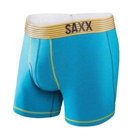 SAXX UNDERWEAR FIESTA BOXER