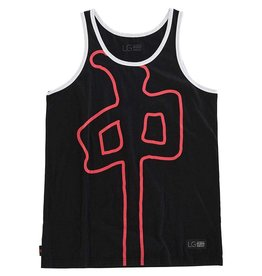 Red Dragon Apparel RDS TANK UPRIGHT