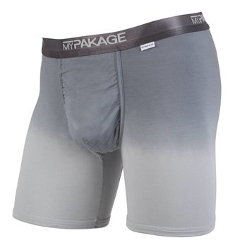 MYPAKAGE UNDERWEAR WEEKEND