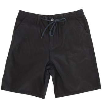 Red Dragon Apparel RDS SHORT CON