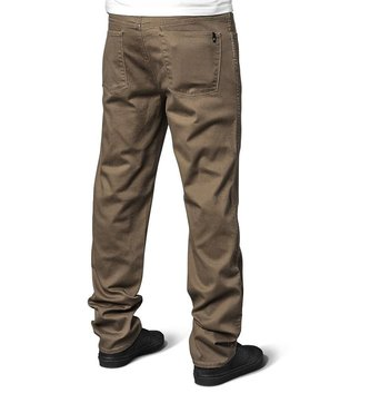 ALTAMONT A/979 5 POCKET