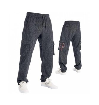 RDS SWEATPANT TECHNICAL CARGO