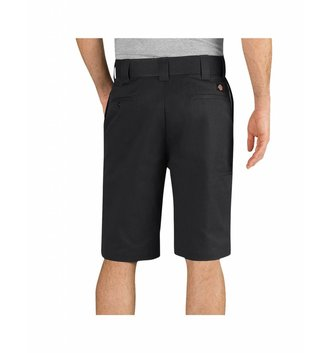 "DICKIES DICKIES 11"" REG FIT TWL WORK SHORT"