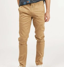 FAIRPLAY COLE PANT