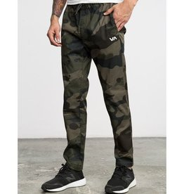 RVCA Spectrum Bruce Edition Pants