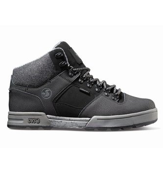 DVS FOOTWEAR WESTRIDGE