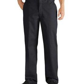 DICKIES Flx RLxed Fit Strht Leg Twill Comfort Waist  WP824