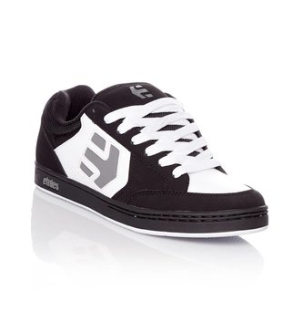 ETNIES FOOTWEAR SWIVEL
