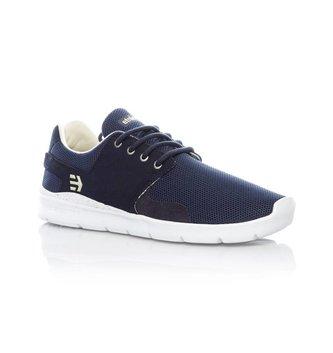 ETNIES FOOTWEAR SCOUT XT