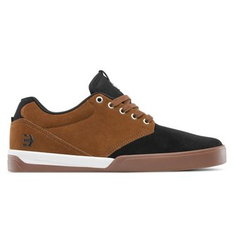 ETNIES FOOTWEAR JAMESON XT