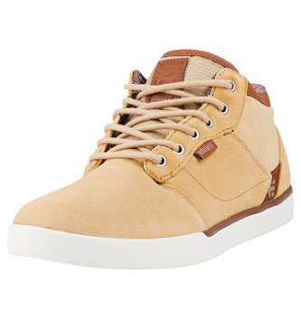 ETNIES FOOTWEAR JEFFERSON MID