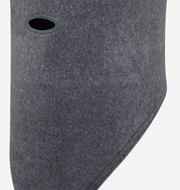 AIRHOLE FACEMASKS AIRTUBE CINCH ASST.