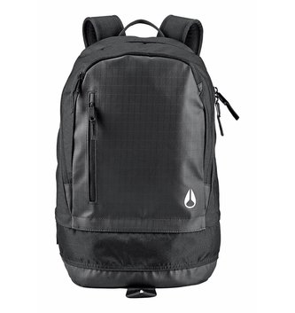 NIXON WATCHES RIDGE BACKPACK SE