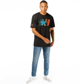 THE HUNDREDS OLYMPIC T-SHIRT