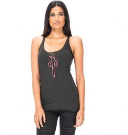 Red Dragon Apparel RDS WOMENS TANK GRANDE