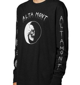 ALTAMONT DARK MOON LS