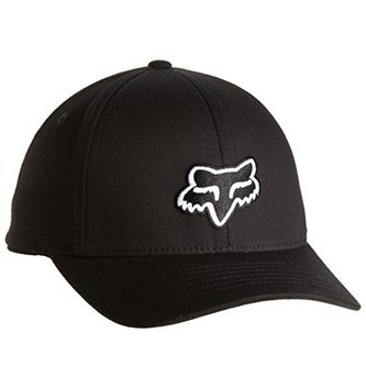 FOX BOYS LEGACY FLEXFIT HAT