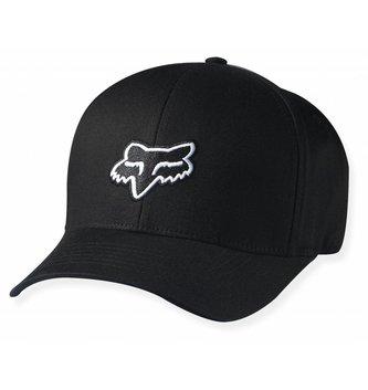 FOX LEGACY FLEXFIT HAT