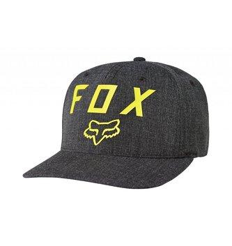FOX NUMBER 2 FLEXFIT