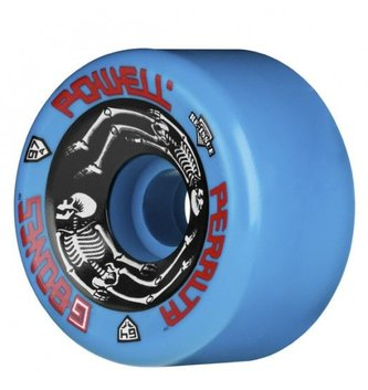 POWELL BONES WHEELS INK