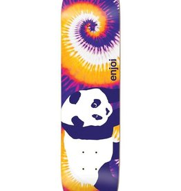 ENJOI SKATEBOARDS ENJ-Custom Tie Dye R7 Tie Dye