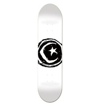 FOUNDATION DECK STAR AND MOON 8.25