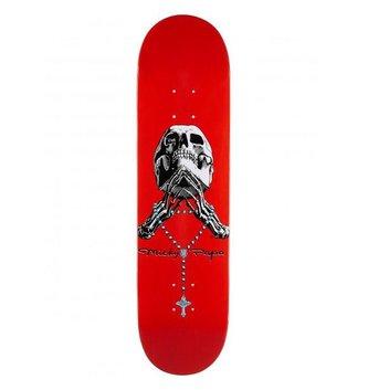 0909130ed11 BLIND SKATEBOARDS BLD-M1cky Tribute Rosary R7 Micky Papa