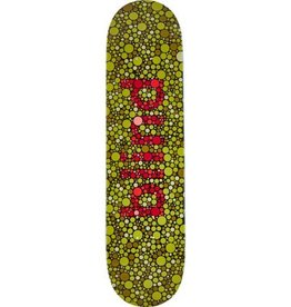 BLIND SKATEBOARDS BLD-Color Blind RHM Army