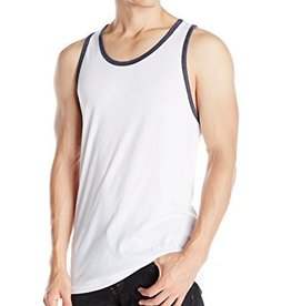 BILLABONG ESSENTIAL TANK